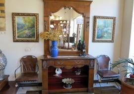 Mesa centro valenti muebles arribas for Muebles valenti catalogo