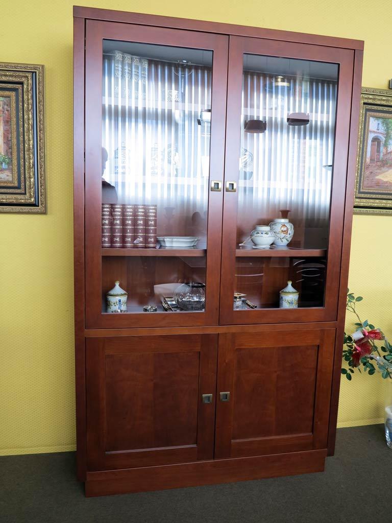 Comedor exposici n muebles arribas for Muebles exposicion