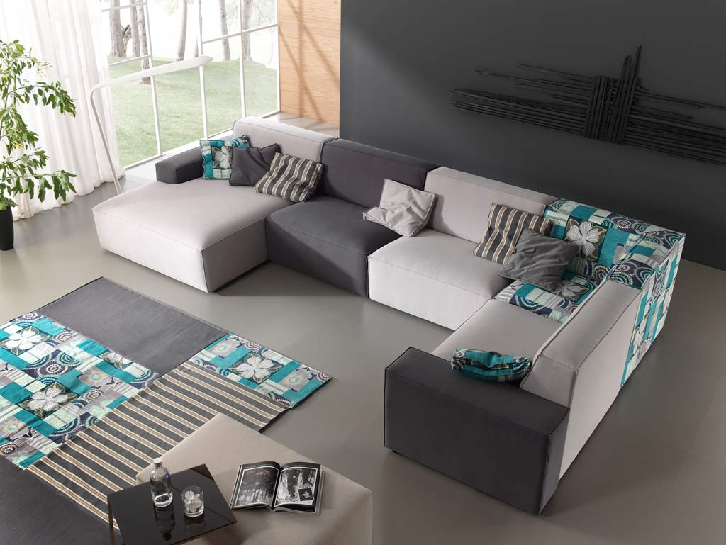 Cool muebles arribas for Muebles cool