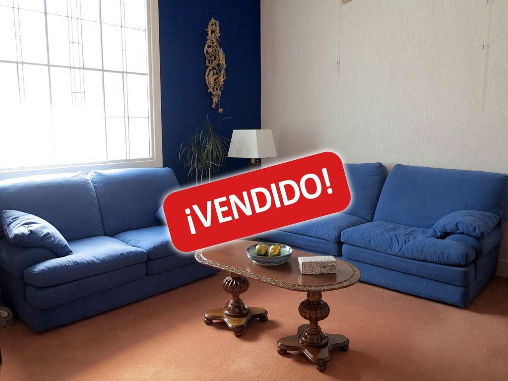 Sof s microvin muebles arribas for Muebles valenti catalogo