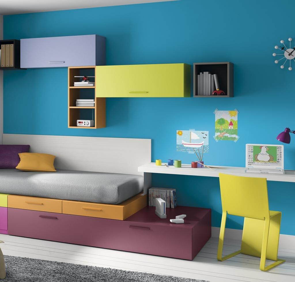Cat logo de muebles arribas segovia madrid valladolid for Catalogo de muebles