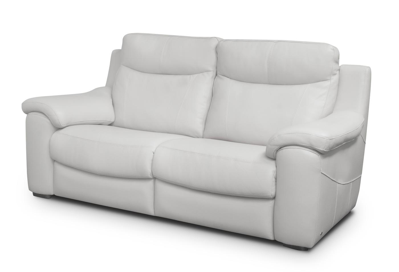 Chaise longue y sof scar muebles arribas for Catalogos de sofas chaise longue