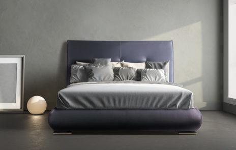 Muebles Arribas Segovia · Dormitorio Duna