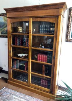 Muebles Arribas Segovia · Mueble armario puertas correderas