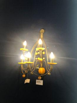 Muebles Arribas Segovia · Decoración