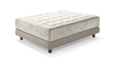 Muebles Arribas Segovia · Colchonería relax ergonómicos